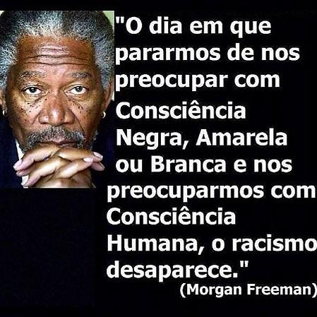 morgan_racismo.jpg