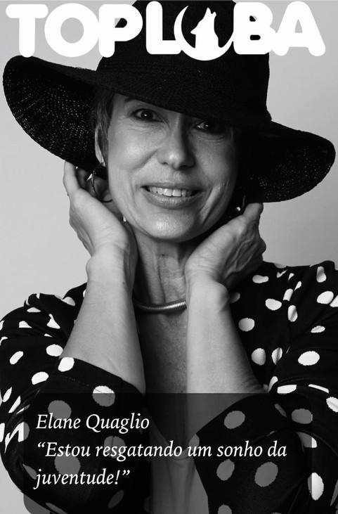 Elane Quaglio