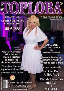 Capa Revista 08_17