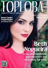 toplobaVIP-Beth Nogueira.jpg