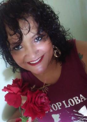 Gloria de Souza.JPG