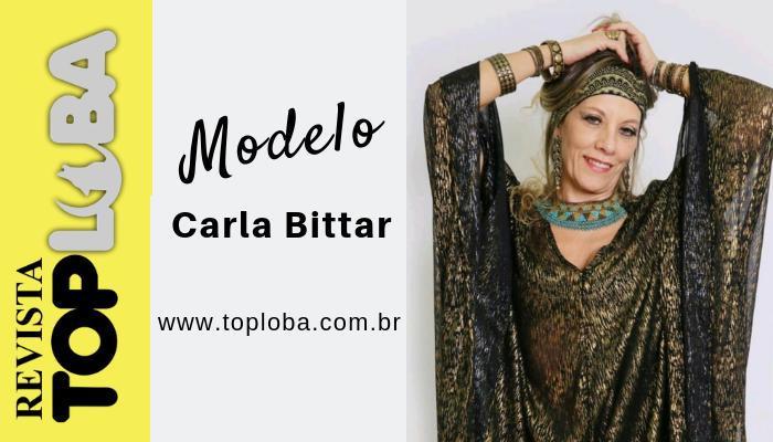 Carla Bittar