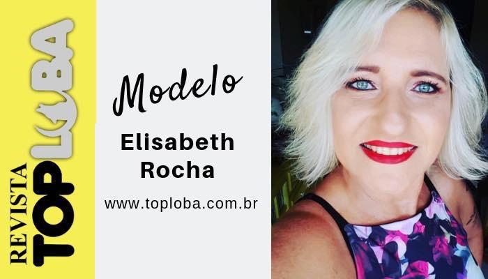 Elisabeth Rocha