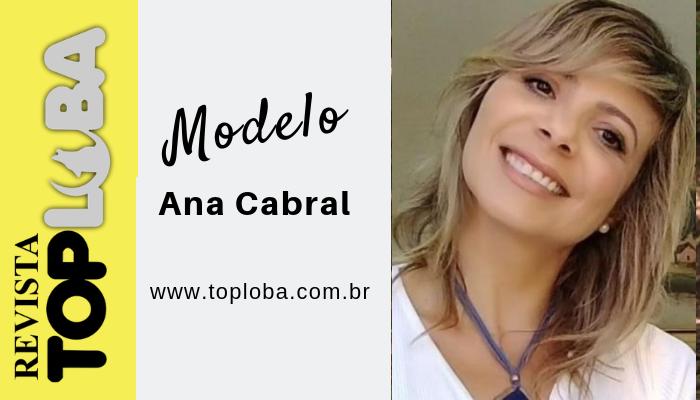 Ana Cabral