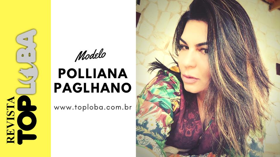 Poliana Paglhano.png