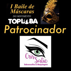 Cris Satie