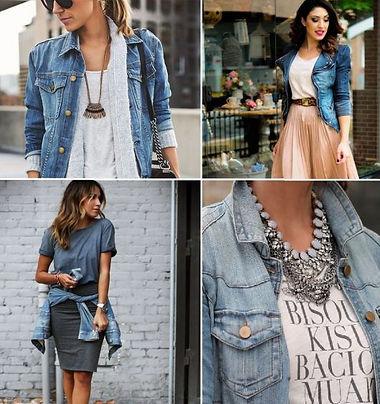 jeans 6  jaqueta.jpg