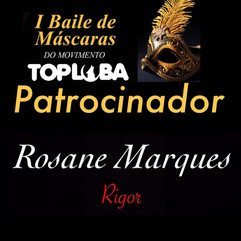 Rosane Marques Rigor