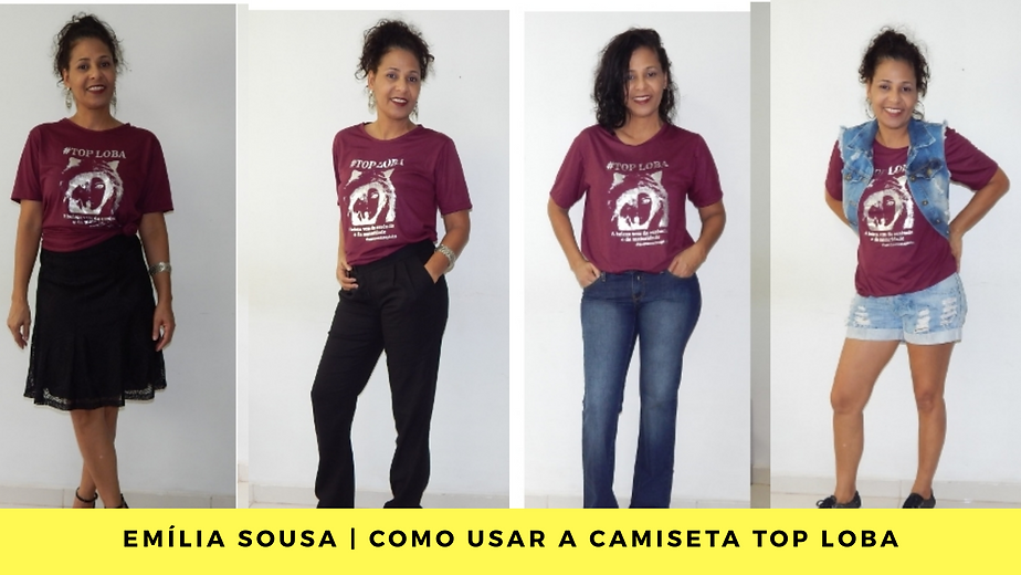 top loba camiseta.png