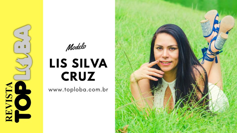 Lis Silva Cruz.png