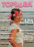 angela-capa.jpg