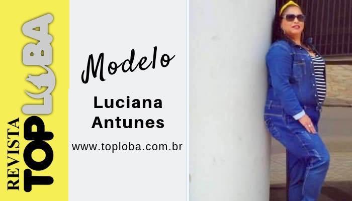 Luciana Antunes