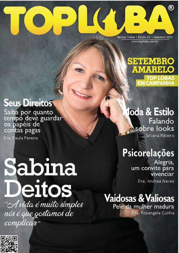 Sabina Deitos.jpg
