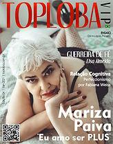 toplobaVIP-Mariza Paiva.jpg