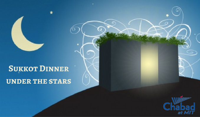 Sukkot under the stars (2).png