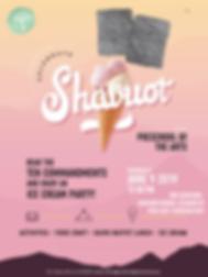 Shavuot 2019  (1) (1).png