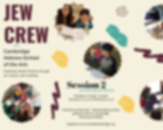 Jew Crew fb cover size ad.png