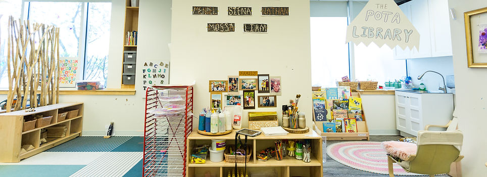 cambridge-preschool-admissions