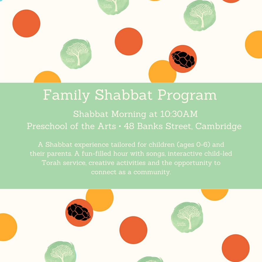 Family Shabbat Program  (5).png