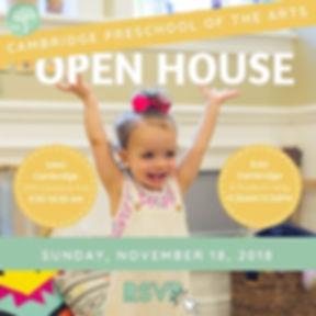 open house (6).jpg