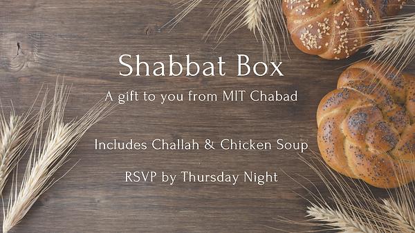Shabbat box.png