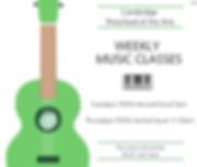 music class 2019.png