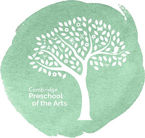 cambridge preschool_final logo.jpg