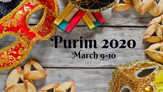 Copy of Purim.png
