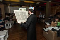 Harvard Purim 2015-2.jpg