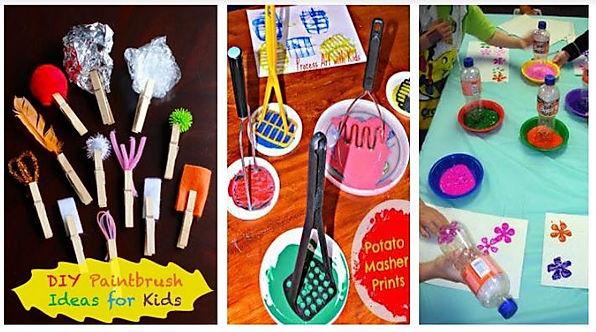DIY Paintbrushes.JPG