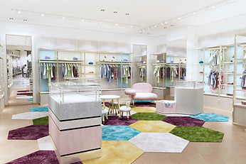 Fendi Kids Interior_01.jpg