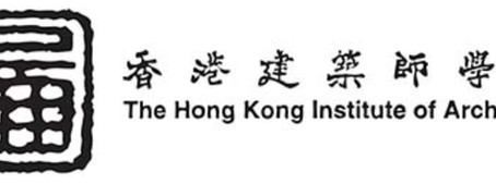 HKIA Registered Practice