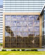 Cartier_Taichung-2_edited.jpg