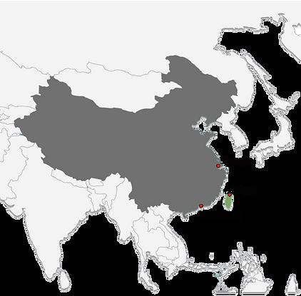 PARA_map.png