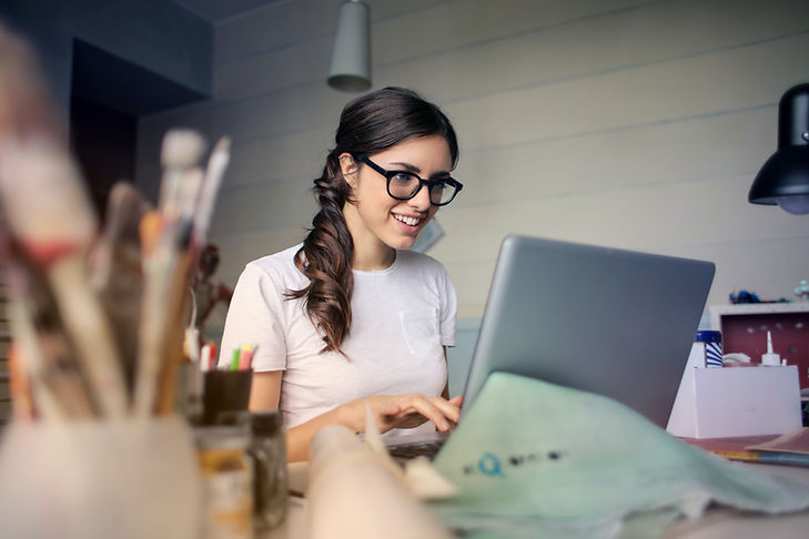 HRZ Zucchetti | società di consulenza aziendale risorse umane | HR Business Partner | Esperti Gestione Personale
