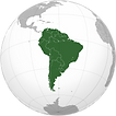 1200px-South_America_(orthographic_projection).svg.png