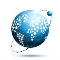 icono-mundo-abstracto_1284-3672.jpg