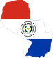 Flag-map_of_Paraguay.svg.png
