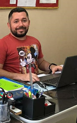 Professores potiguares utilizam plataforma online para manter ensino durante pandemia