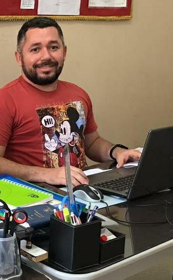 professores_poriguares_plataforma.jpeg