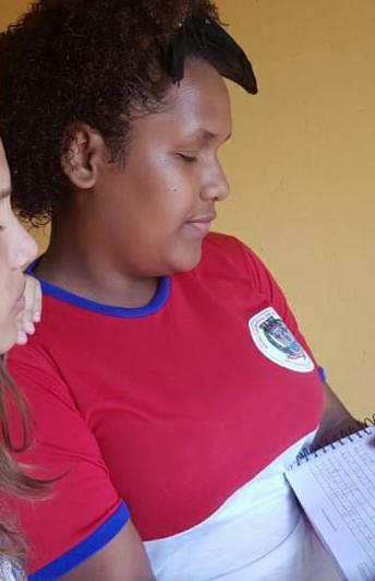 Covid-19: professores de São Gonçalo usam alternativas digitais para manter rotina de atividades dos alunos