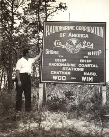 Radiomarine-Sign-sm.jpg