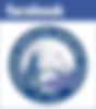 Facebook and Chatham Marconi Maritime Center Logos