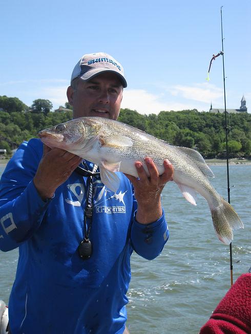 Christian Lemieux guide de pêche.JPG