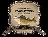 excursion de pêche fleuve st-laurent