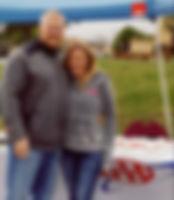 Jennifer Robinette Lawton Oklahoma, AAA Insurance Lawton Oklahoma