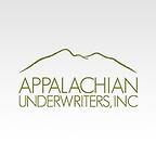 logos_appalachian.png
