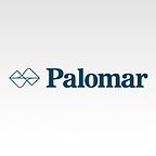 logos_palomar.png