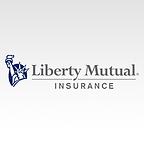 logos_liberty.png