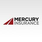 logos_mercury.png